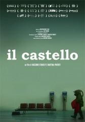 ilcastello-1.jpg