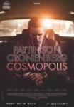 cosmopolis-.jpg