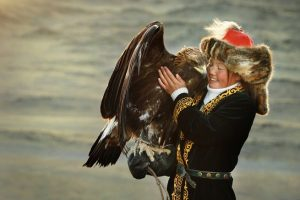 555-the-eagle-huntress