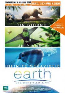 Earth-Un-Giorno-Straordinario-Poster-Ufficiale-Italiano-1